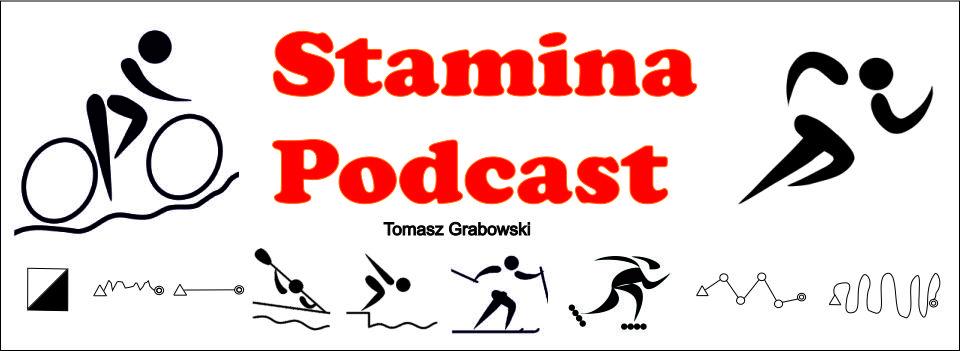 StaminaPodcast